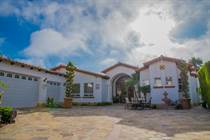 Homes for Sale in Mision Todo Santos, Ensenada, Baja California $869,000
