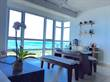 Condos for Rent/Lease in Atlantis, San Juan, Puerto Rico $3,000 monthly