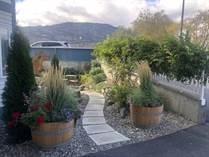 Condos for Sale in Benchview Estates, Osoyoos, British Columbia $399,000
