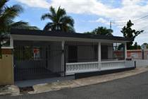 Multifamily Dwellings for Sale in Pueblo, Lajas, Puerto Rico $120,000