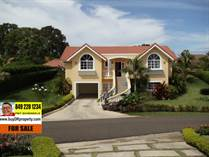 Homes for Sale in Hispaniola Residencial , Sosua, Puerto Plata $378,000