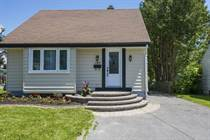 Homes Sold in east hill, Belleville, Ontario $279,900