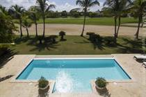Homes for Sale in Tortuga Bay, Punta Cana, La Altagracia $1,190,000