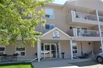 Condos for Sale in Warman, Saskatchewan $174,900