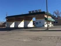 Commercial Real Estate for Sale in La Junta, Colorado $695,000