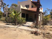 Homes for Sale in Cerritos Beach, Baja California Sur $190,000