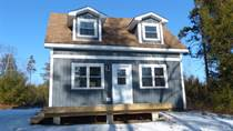 Recreational Land for Sale in Lapland, Nova Scotia $250,000