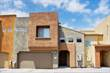 Homes for Rent/Lease in Tucson, Arizona $1,525 monthly
