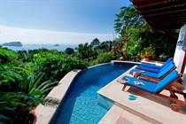 Homes for Sale in Manuel Antonio, Puntarenas $1,095,000