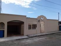 Homes for Sale in Moderna, Ensenada, Baja California $165,000