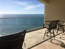 Homes for Rent/Lease in LAS OLAS GRAND ROSARITO, Playas de Rosarito, Baja California $1,800 monthly