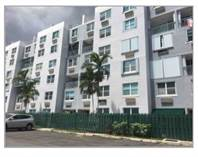 Homes for Sale in Camelot, San Juan, Puerto Rico $144,000