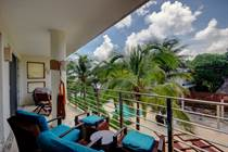 Condos for Sale in Ocean Front, Quintana Roo $279,500