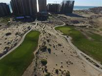Lots and Land for Sale in Las Palomas, Puerto Penasco/Rocky Point, Sonora $999,000