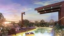 Homes for Sale in Aldea Zama, Tulum, Quintana Roo $856,581
