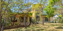 Other for Sale in Marbella, Guanacaste $399,000