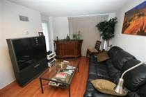 Condos for Rent/Lease in Bay/College, TORONTO, Ontario $2,150 monthly