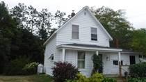 Homes for Sale in Bridgewater, Nova Scotia $115,000