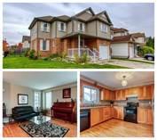 Homes for Sale in Waterloo West, Waterloo, Ontario $599,900