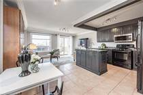 Homes for Sale in Waterdown, Hamilton, Ontario $725,000