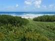 Lots and Land for Sale in Isla Mujeres, Quintana Roo $700,000