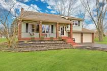 Homes for Sale in Darby Glen, Hilliard, Ohio $324,900