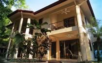 Homes for Sale in Ojochal, Puntarenas $499,000
