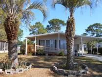 Homes for Sale in Brookridge, Brooksville, Florida $92,913