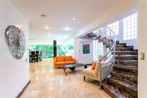 Homes for Sale in Playacar, Playa del Carmen, Quintana Roo $685,000