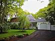 Homes for Sale in Cedarville, Plymouth, Massachusetts $429,000