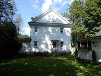 Homes for Rent/Lease in Brewster, New York $1,800 monthly