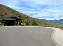 Homes for Sale in Bella Vista, Vernon, British Columbia $199,900