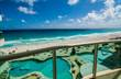 Condos for Rent/Lease in Bay View Grand, Cancun Hotel Zone, Quintana Roo $60,000 monthly