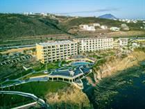 Homes for Sale in Costa Bella, Playas de Rosarito, Baja California $339,000