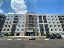 Condos for Rent/Lease in Milton, Ontario $2,350 monthly