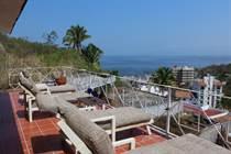 Homes for Sale in El Cerro, Puerto Vallarta, Jalisco $380,000