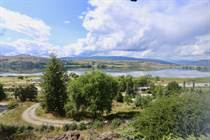 Homes for Sale in North BX, Vernon, British Columbia $689,999