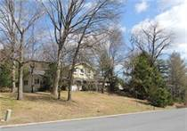 Homes for Sale in Palmerton Borough, Pennsylvania $249,000