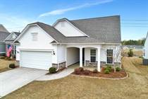 Homes for Sale in Sun City Carolina Lakes, Fort Mill (Lancaster County), South Carolina $365,000