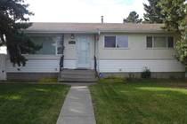 Homes for Sale in Elmwood, Edmonton, Alberta $321,900