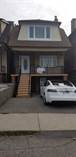 Homes for Rent/Lease in Dufferin/St. Clair, Toronto, Ontario $3,200 monthly