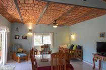 Condos for Sale in La Penita de Jaltemba, Nayarit $147,998