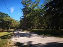 Homes for Sale in Catalina Cove , Brasilito, Guanacaste $151,900