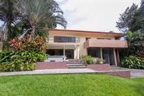 Homes for Sale in San Rafael, San José $385,000