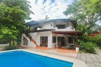 Homes for Sale in Playa Grande, Guanacaste $525,000
