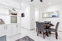 Homes for Sale in Centro, Playa del Carmen, Quintana Roo $72,681