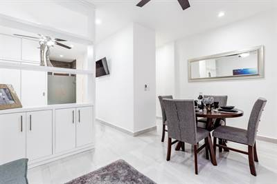 MODERN AND LUXURY APARTMENTS FOR SALE IN PLAYA DEL CARMEN