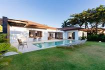 Homes for Sale in Hacienda Pinilla, Tamarindo, Guanacaste $1,175,000