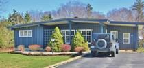Homes for Sale in St. Martin, Nova Scotia $349,000