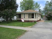 Homes Sold in Pinewood School area, Dryden, Ontario $155,000